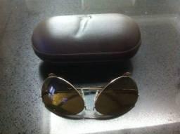 5548c78c153bf Óculos Chilli Beans - Original - Top