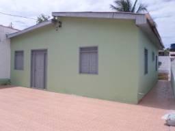 Casa - Locação/ Rio Branco-AC/ Floresta Sul