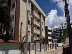 Apartamento à venda com 2 dormitórios em Perola do mar, Ilhéus cod:AP00029