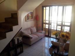 Apartamento com 3 dormitórios à venda e/ou locação, 106 m² - jardim aquarius - são josé do