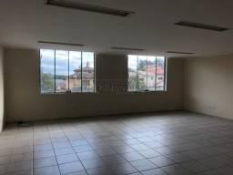 Escritório para alugar em Aldeia da serra, Barueri cod:68247