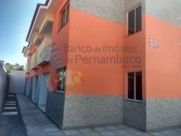 Casa Prive a 300 metros da Av. Claudio Gueiros no Janga - Paulista