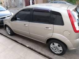 Fiesta hatch 2009/2010 1.6 flex. completo , carro extra!!!