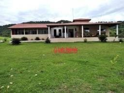 Sítio com 5 dormitórios à venda, 16000m² por R$1.500.000 - Ubatiba - Maricá/RJ