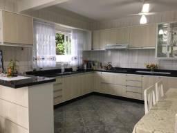 Casa, 03 quartos sendo 01 suíte, com vista mar, à venda no Ribeirão da Ilha em Florianópol