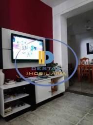 Casa à venda com 5 dormitórios em Glória, Rio de janeiro cod:FLCA130001