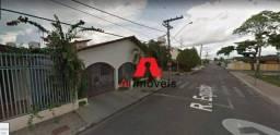 Casa com 3 dormitórios para venda ou locação, 293 m² por R$ 650.000 - Habitasa - Rio Branc