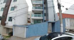 APARTAMENTO ELDORADO, TIMÓTEO 140 m² / 3 Quartos
