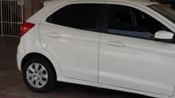 Vendo Ford KA 2016 Extra - 2016