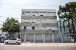 Apartamento à venda com 2 dormitórios em Petrópolis, Porto alegre cod:AP14421