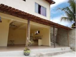 Casa à venda com 3 dormitórios em Céu azul, Belo horizonte cod:6096