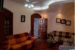 Linda e Excelente Casa De 4 Quartos e 330m² No Bairro Jardim Paquetá Em BH. Região Pampulh
