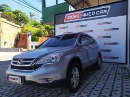Honda CRV Exl 2010 - 2010