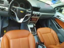 Chevrolet vectra sedan 2006 2.0 mpfi elegance 8v flex 4p manual - 2006
