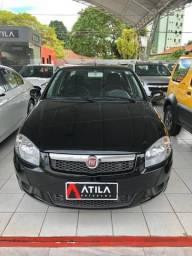 Fiat siena 2014 1.0 EL extra !!! - 2014
