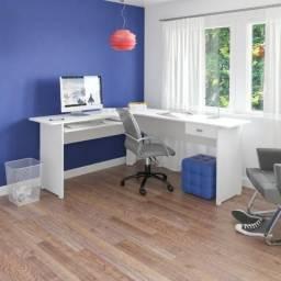 Mesa para escriorio modelo Canes