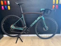Bike Soul 3R5 Shimano 105