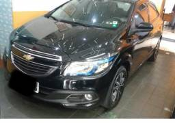 GM Onix LTZ 1.4 2014 Mec
