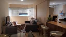 Apartamento à venda com 3 dormitórios em Nonoai, Porto alegre cod:9892971