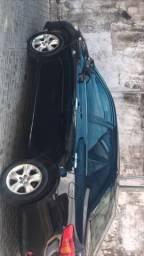 Corolla XEI 2.0-2009 - 2009