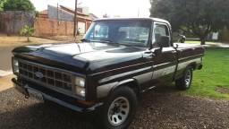 F1000 - 1988