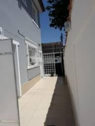 Casa Geminada Santa Amélia!!