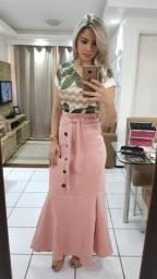 Moda ES