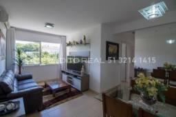 Apartamento à venda com 3 dormitórios em Partenon, Porto alegre cod:9885948