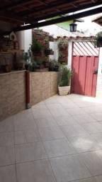 Casa à venda com 3 dormitórios em Jardim paquetá, Belo horizonte cod:7760