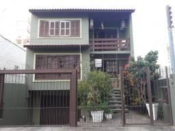 Casa à venda com 4 dormitórios em Bom jesus, Porto alegre cod:9913500
