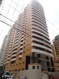 Pronto p Morar - Apto 3 Dorms - Canto do Forte - Entrada 150mil + Parcelas de 4.193