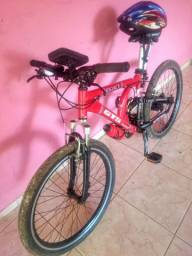 Vendo Bike Full