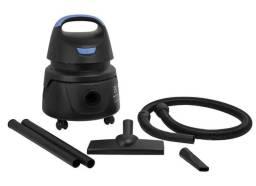 Aspirador de Pó e Água Electrolux 1250W - AWD01 + 3 sacos descartáveis originais