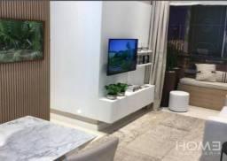Apartamento à venda, 70 m² por R$ 512.000,00 - Freguesia (Jacarepaguá) - Rio de Janeiro/RJ