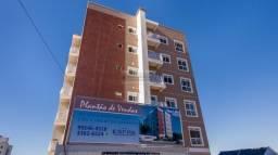 Apartamento à venda com 2 dormitórios em Tingui, Curitiba cod:AP520