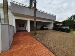 Casa de condomínio à venda com 4 dormitórios cod:A194