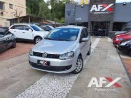 Volkswagen Fox MI 1.0 4P