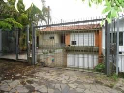 Casa à venda com 5 dormitórios em Chácara das pedras, Porto alegre cod:1017