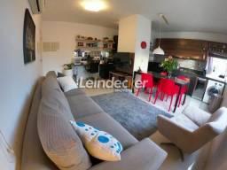 Apartamento à venda com 1 dormitórios em Cidade baixa, Porto alegre cod:12261