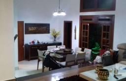Casa à venda com 4 dormitórios em Castelo, Belo horizonte cod:13788
