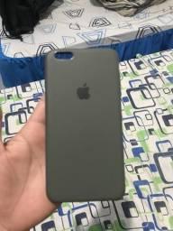 Case do iPhone 6 Plus