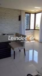 Apartamento à venda com 3 dormitórios em Passo da areia, Porto alegre cod:1113