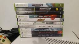 Xbox360 S Console comprar usado  São Paulo