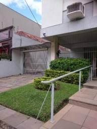 Apartamento à venda com 3 dormitórios em Cidade baixa, Porto alegre cod:255