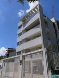 Apartamento à venda com 2 dormitórios em Chácara das pedras, Porto alegre cod:922