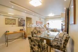Apartamento à venda com 2 dormitórios em Santo antônio, Porto alegre cod:12814