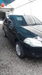 2010-Siena El 1.0 Completo 8 Vl