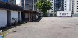 Terreno para alugar, 2350 m² por R$ 10.000,00/mês - Jardim do Mar - São Bernardo do Campo/