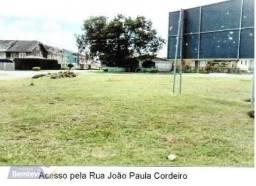 Terreno à venda, 500 m² por R$ 539.500,00 - Novo Mundo - Curitiba/PR