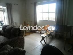 Casa à venda com 1 dormitórios em Glória, Porto alegre cod:9981